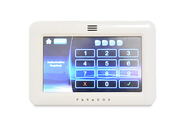 alarm systems sensors and sirens for your home or business rh eaglealarms co nz paradox security systems esprit manual paradox security systems esprit manual